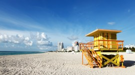Miami Beach Best Wallpaper