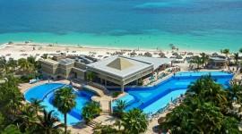 Miami Beach Desktop Wallpaper HD
