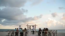 Miami Beach Wallpaper Download Free