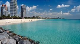Miami Beach Wallpaper Gallery
