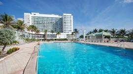 Miami Beach Wallpaper High Definition