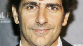 Michael Imperioli Wallpaper Background