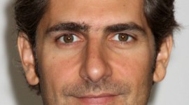 Michael Imperioli Wallpaper For IPhone