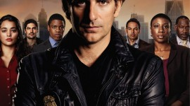 Michael Imperioli Wallpaper For IPhone Free