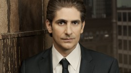 Michael Imperioli Wallpaper For PC