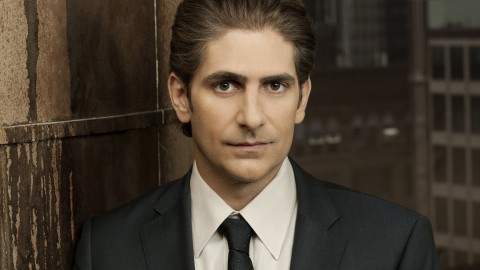 Michael Imperioli wallpapers high quality