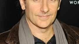 Michael Imperioli Wallpaper Free