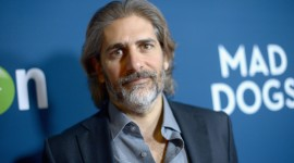 Michael Imperioli Wallpaper High Definition