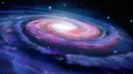 Milky Way Wallpaper HQ