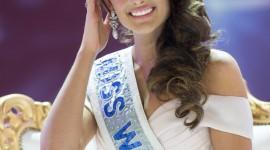 Miss World Best Wallpaper
