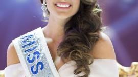Miss World Wallpaper HQ