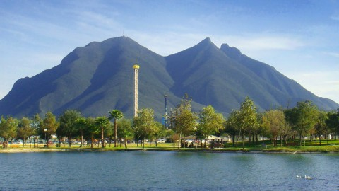 Monterrey wallpapers high quality