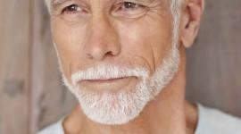 Old Men Wallpaper Download Free