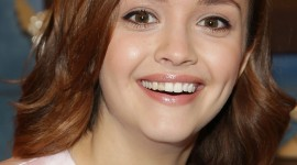 Olivia Cooke Best Wallpaper