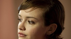 Olivia Cooke High Quality Wallpaper