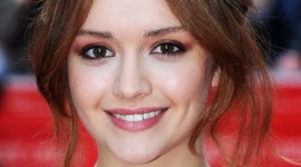 Olivia Cooke Wallpaper Download
