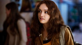 Olivia Cooke Wallpaper For PC