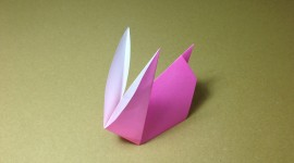 Paper Animals Photo Free#1