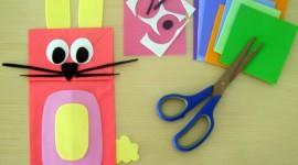 Paper Animals Wallpaper Gallery