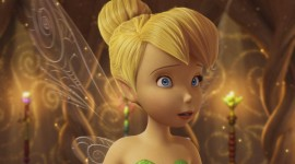 Pixie Hollow Bake Off Image Download
