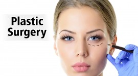 Plastic Surgery High Quality Wallpaper