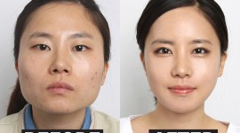 Plastic Surgery Wallpaper