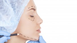 Plastic Surgery Wallpaper Download Free