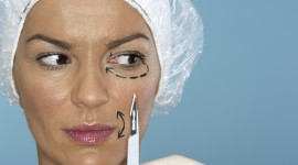 Plastic Surgery Wallpaper Free