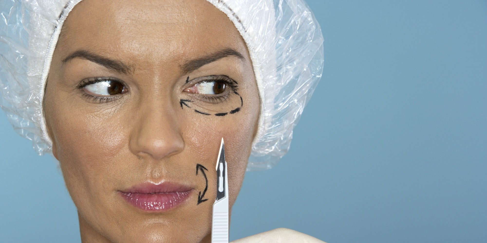 the serious risks of having cosmetic surgeries on womens health What are the risks of cosmetic surgery top these surgeries usually need to be done over at some health insurance usually does not cover the cost of plastic.