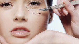 Plastic Surgery Wallpaper Gallery