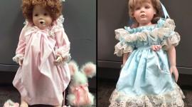 Porcelain Dolls Pics