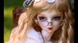 Porcelain Dolls Wallpaper 1080p