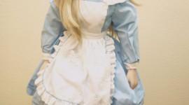 Porcelain Dolls Wallpaper For Android#4