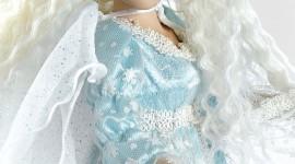 Porcelain Dolls Wallpaper For Mobile#3