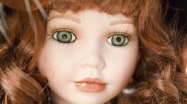 Porcelain Dolls Wallpaper For PC