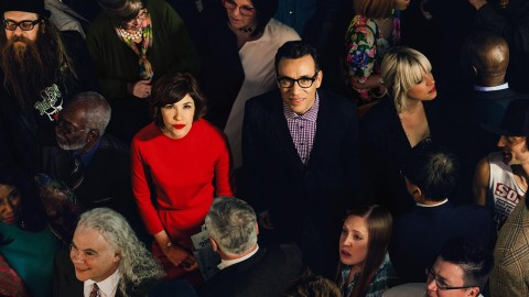 Portlandia wallpapers high quality