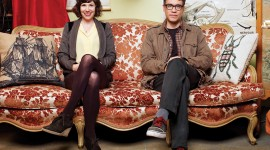 Portlandia Photo Download