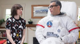 Portlandia Wallpaper Download