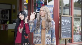 Portlandia Wallpaper Download Free