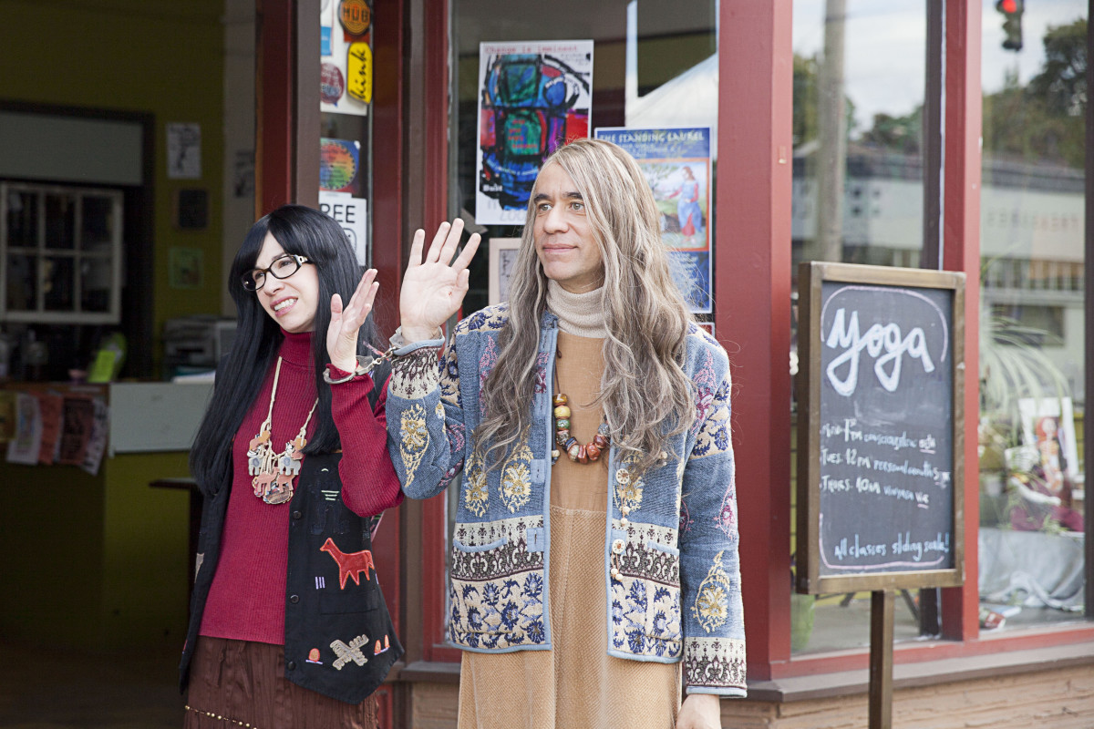 portlandia download