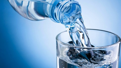 Pouring Water wallpapers high quality