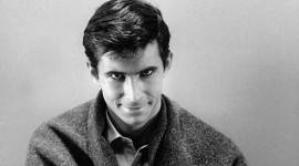 Psycho Photo Download
