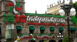 Puebla Wallpaper For Desktop