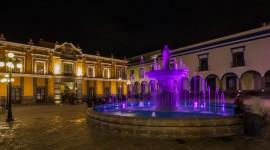 Puebla Wallpaper Gallery