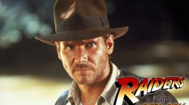 Raiders Of The Lost Ark Photo Free#1
