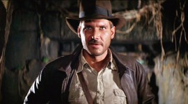 Raiders Of The Lost Ark Photo Free#2