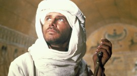 Raiders Of The Lost Ark Wallpaper Free