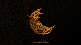 Ramadan Best Wallpaper