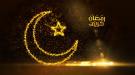 Ramadan Wallpaper Gallery
