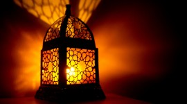 Ramadan Wallpaper High Definition